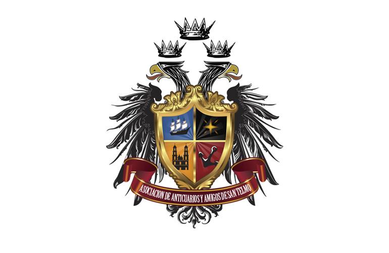 Asociación de Anticuarios y Amigos de San Telmo