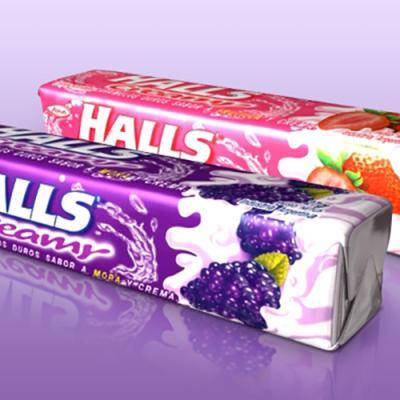 Halls