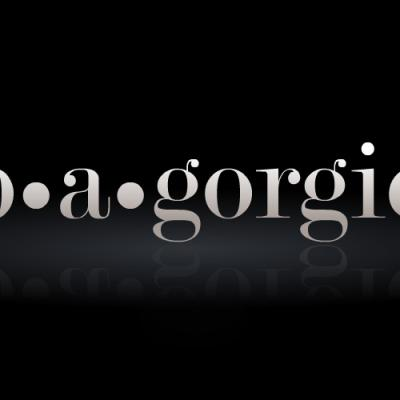 B.A. Gorgie