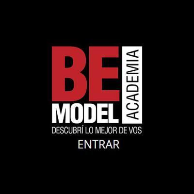 Be Model