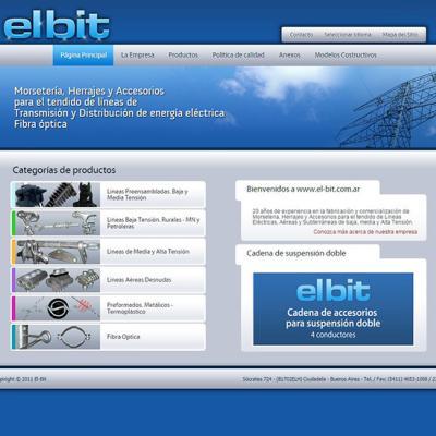 El-Bit